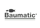 Baumatic appliances repair