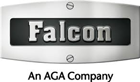 Falcon kitchen appliances repair