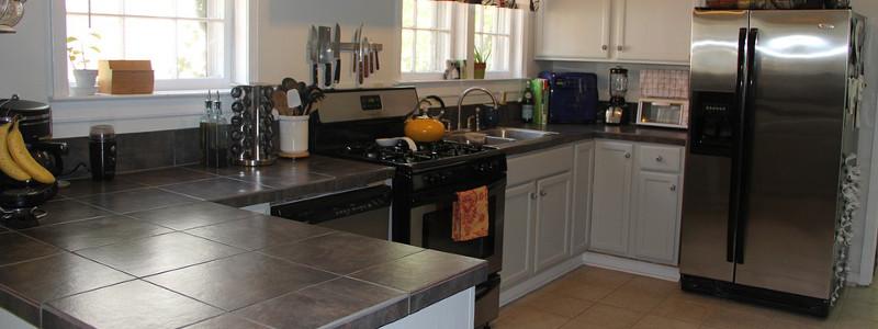 Life Expectancy Of Kitchen Appliances