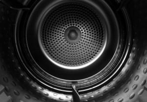 Tumble dryer drum