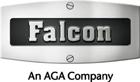 Falcon kitchen appliances repair
