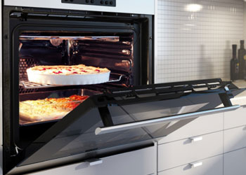 oven maintenance tips