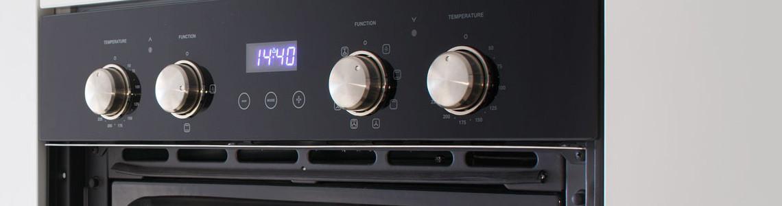 Common Oven Symbols Functions Exclusive Repairs