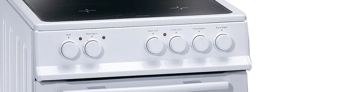 Miele Washing Machine Repairs >> How To Install, Wire, And Connect an Electric Cooker Safely