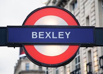 Washing machine repair Bexley
