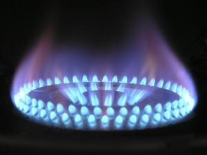 Gas Hob Repair