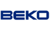 BEKO home appliance logo
