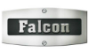 Falcon domestic appliance logo