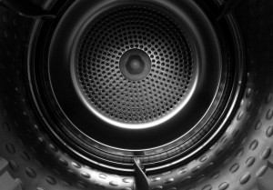 Tumble dryer drum