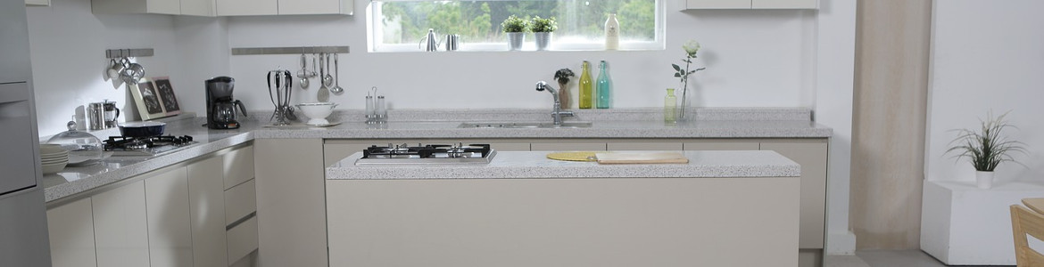 Easy Ways To Keep Your Oven And Dishwasher Clean