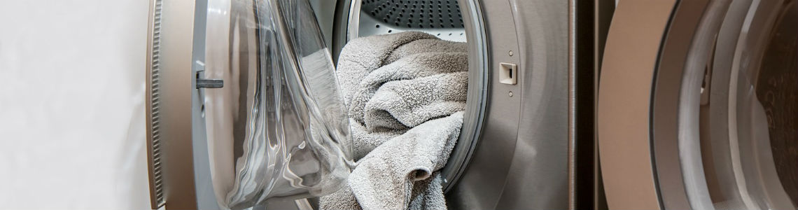 Why Does My Washing Machine Smell Exclusive Repairs