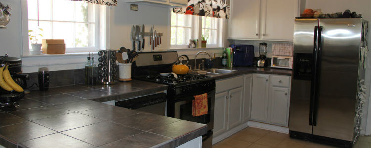 Tips For Buying Home Appliances