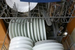Dishwasher Repair London