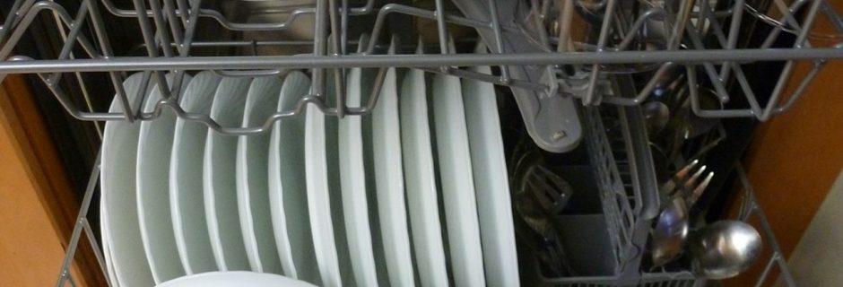 Dishwasher Repair London