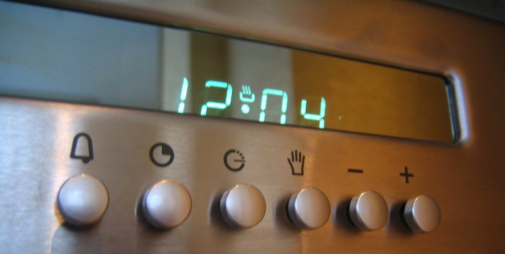How to Tell If Your Oven Thermostat is Broken by Exclusive
