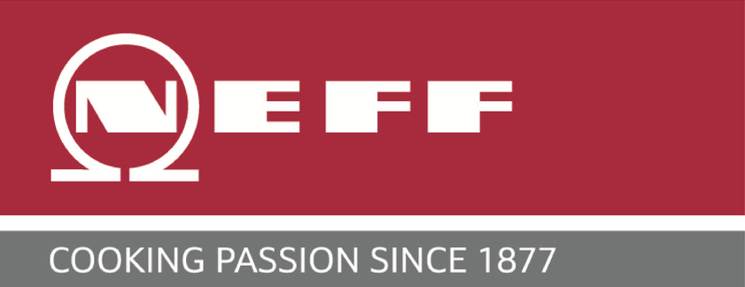 Neff Dishwasher Problems And Troubleshooting   Exclusive Repairs