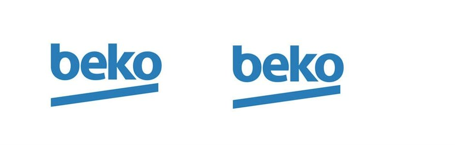 Beko Washing Machine Faults