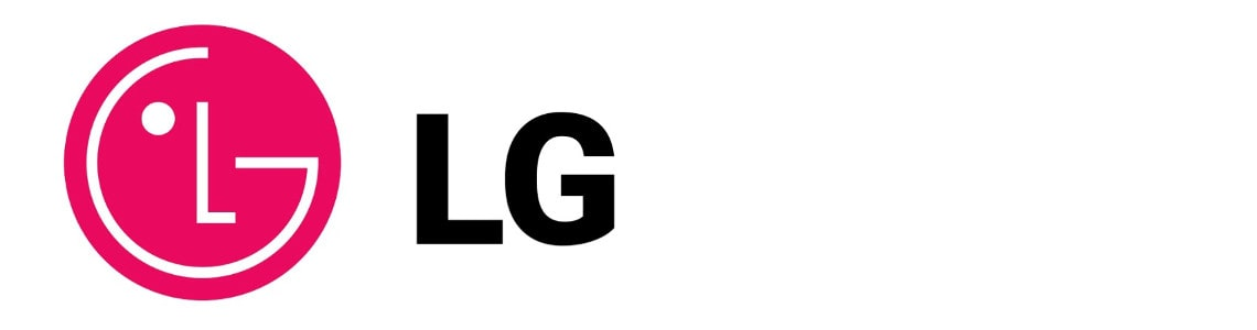 Common LG Washing Machine Problems And How To Troubleshoot Them