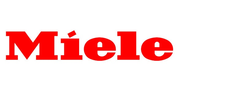 Common Miele Washing Machine Problems And Troubleshooting