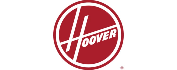 Hoover Tumble Dryer Problems and Troubleshooting | Exclusive