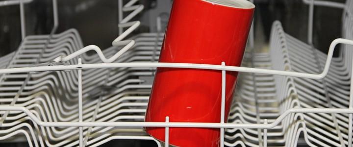 Kenwood dishwasher