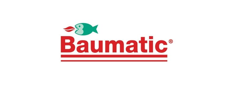 Baumatic Oven Problems And Troubleshooting Exclusive Repairs