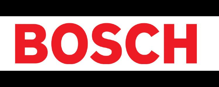 Bosch washing machine errors