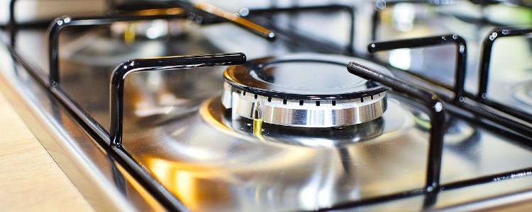 Britannia range cooker repair London