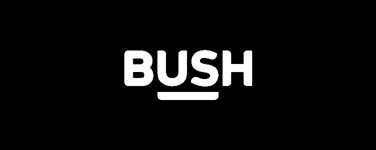 Bush dishwasher repair in London