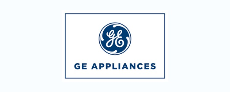 ge appliance logo