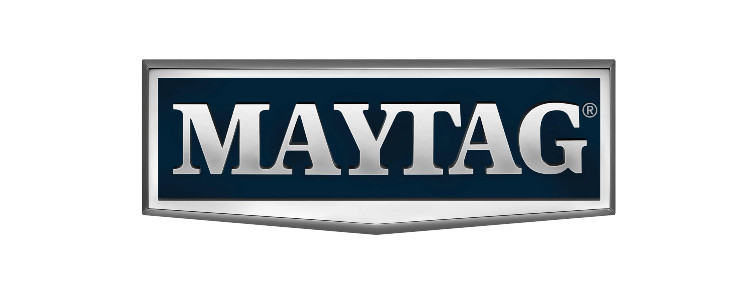 Maytag oven repairs in London