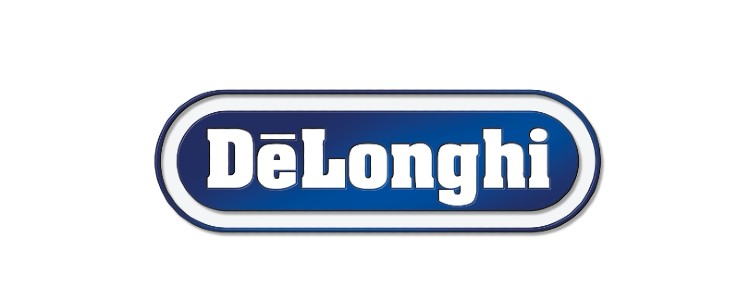 DeLonghin Oven Repairs in London